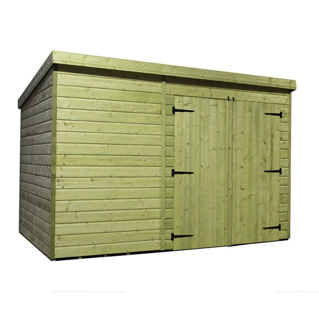 10 X 6 Windowless Pressure Treated Tongue And Groove Pent Shed With Double Doors Please Select Left Or Right Doors Shedsfirst Wooden Sheds Shed Shiplap Sheds,Funny Animal Pictures Clean