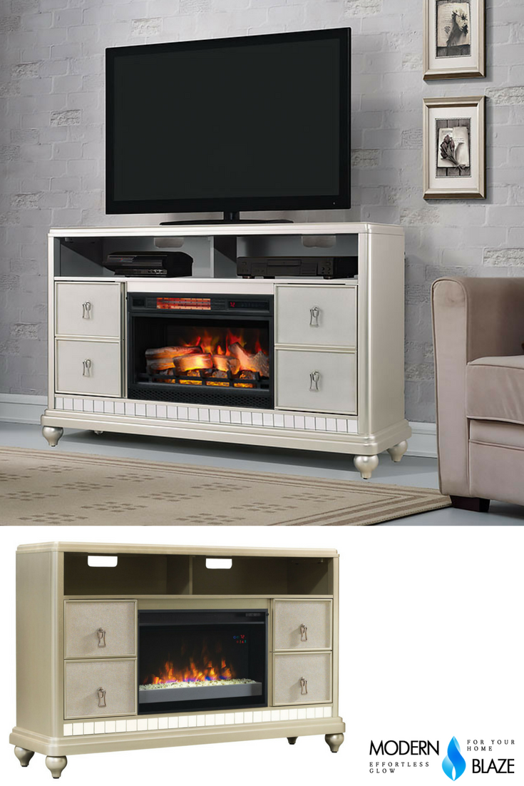 sorenson fireplace tv stand on get glam with the diva tv stand with fireplace for tvs up to 65 fireplace tv stand electric fireplace tv stand fireplace electric fireplace tv stand