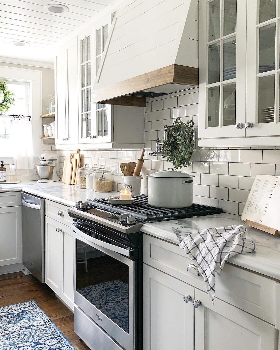 5 Must Install Kitchen Decorative Accessories Tuscan Kitchen
