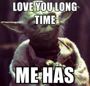 80 Most Famous Yoda Quotes From Star Wars Images Wallpapers Yoda Quotes Dance Quotes Dance Memes