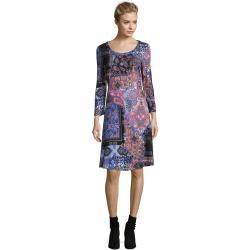 Jerseykleider für Damen #cocktaildress