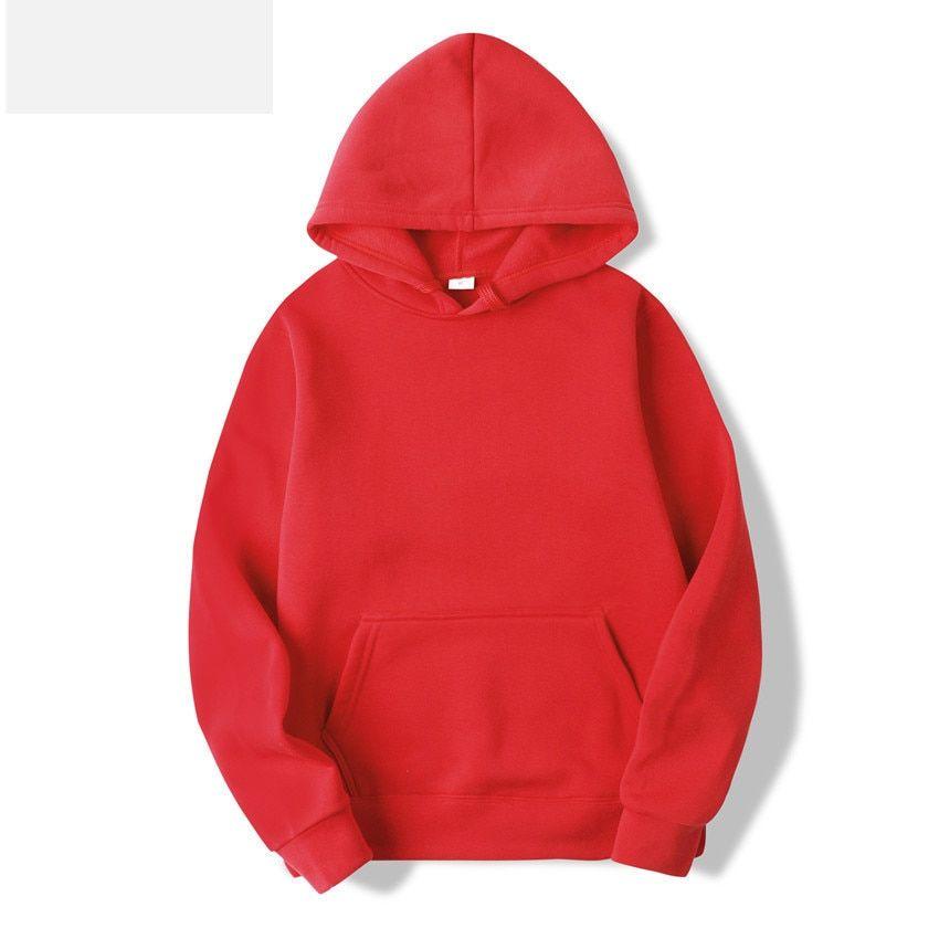 FGKKS Quality Brand Men Hoodie 2019 Autumn Male Hip Hop