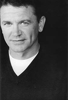 John Michael Higgins Movies - How many have you seen?