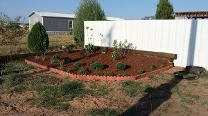 Pro 4021283 Truescapes Lawn Pros Landscaping Lubbock Tx