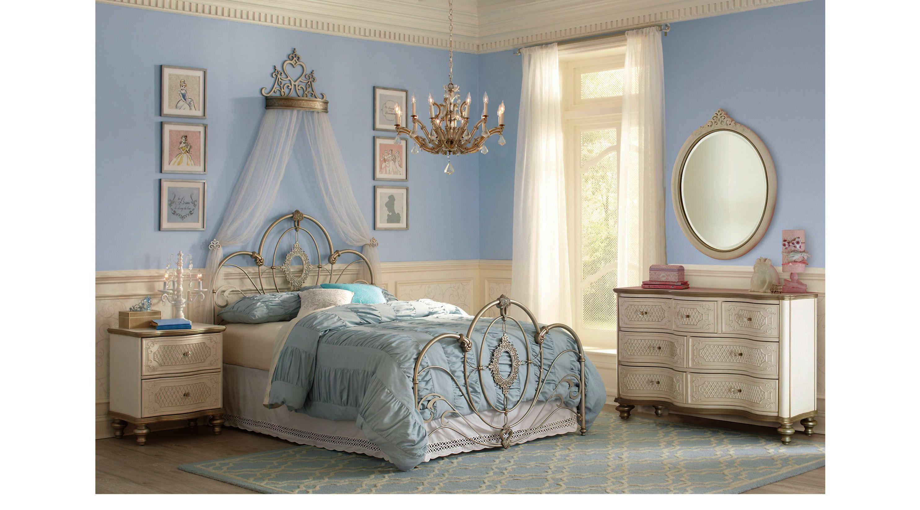 Furniture Design For Children S Bedrooms So Habit Furniture Bedroom Set Price Bedroom Furniture Layout Cheap Bedroom Furniture Bedroom Furniture