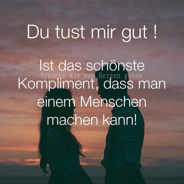 Liebes Bilder Fur Whatsapp Him Love Quotes German Quotes Und Quotes