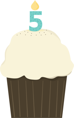 cupcake clip art cupcake images sewing pinterest cupcake rh pinterest com birthday cupcake clipart black and white birthday cupcake clipart free