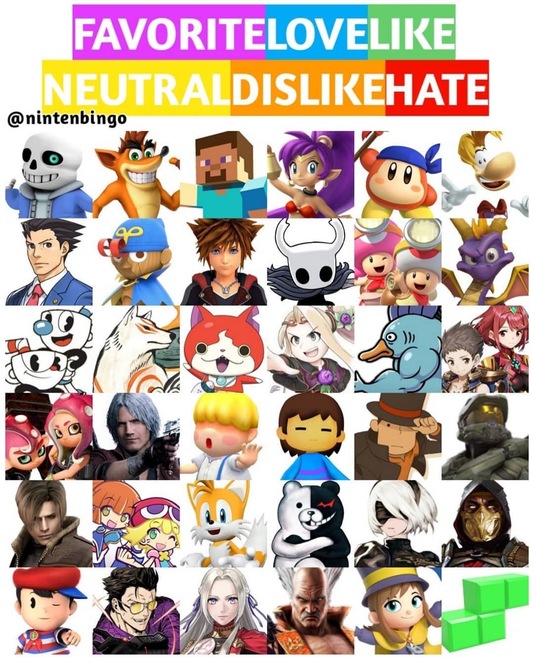 Super Smash Bros Ultimate Most Wanted Dlc Fighters Voted By My Followers No Assist Trophies Voted By My Follower Super Smash Bros Smash Bros Bros