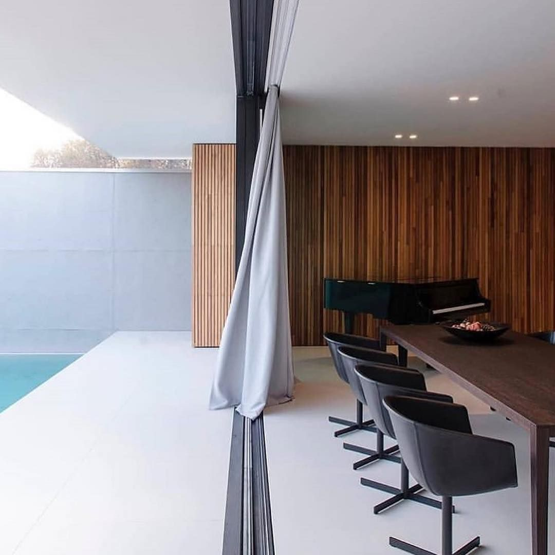 Awesome 29 Beegcom Best Furniture Shop Nyc, Best Furniture Epoxy #homedecorjakarta #bolster #dekorasi