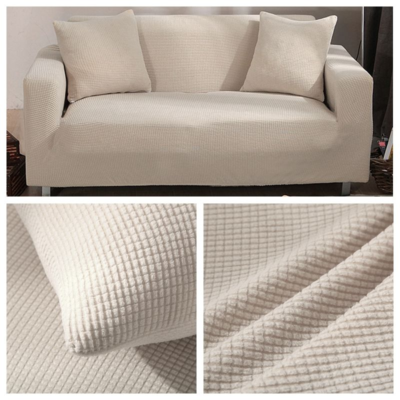 Velvet Sofa Covers в 2020 г (с изображениями) Чехлы для