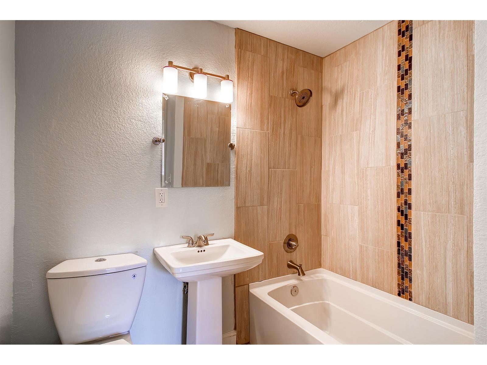 skinny bathtub   bathroom remodel ideas   Pinterest   Bathtubs ...
