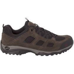 Photo of Jack Wolfskin zapatos de senderismo para hombres Vojo Hike 2 Low Hombres 39.5 marrón Jack Wolfskin