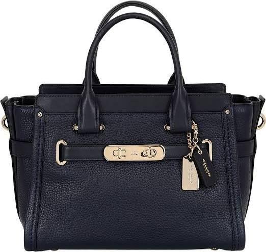 David Jones Coach Handbags Google Search