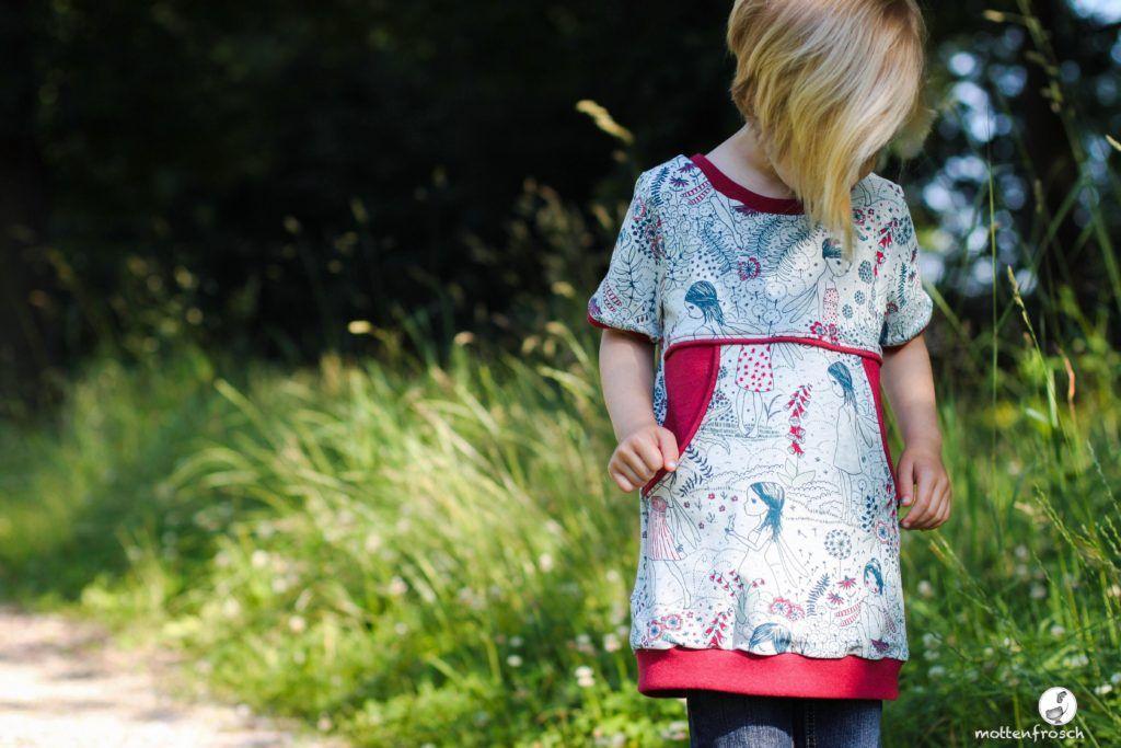 Nähen für kinder-Bild von Christina Schäfer auf Nähen für ...