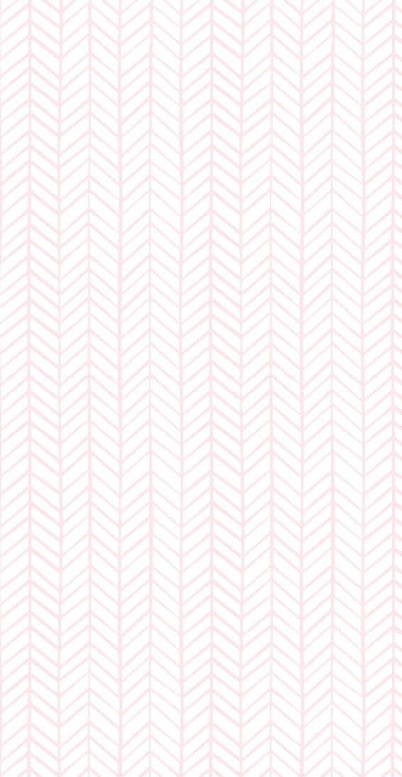Removable Wallpaper Peel And Stick Wallpaper Herringbone Wallpaper Pink Wallpaper Nursery Wallpaper Nursery Decor Self Adhesive Herringbone Wallpaper Pink Wallpaper Removable Wallpaper