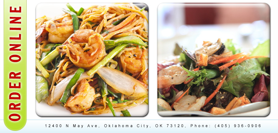 China House Order Online Oklahoma City Ok 73120 Chinese Order Chinese Food Chinese Food Delivery Chinese Delivery