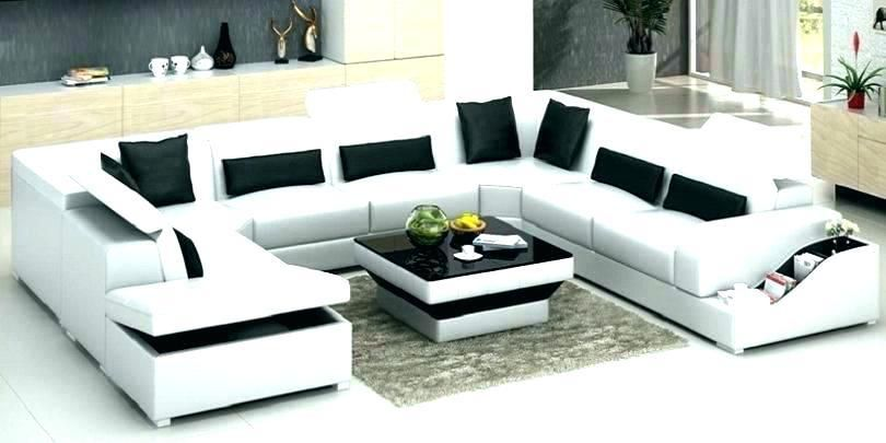 Top Leather Furniture Brands Nativeasthma Top Sofa Brands ...