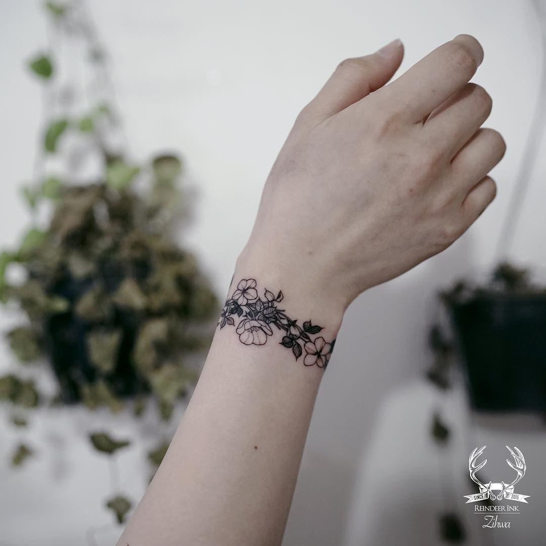 Zihwatattooer tatuajes pinterest tattoo mandela tattoo