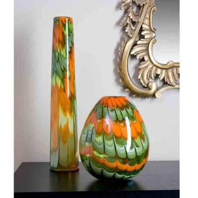 Giglio Vase Small
