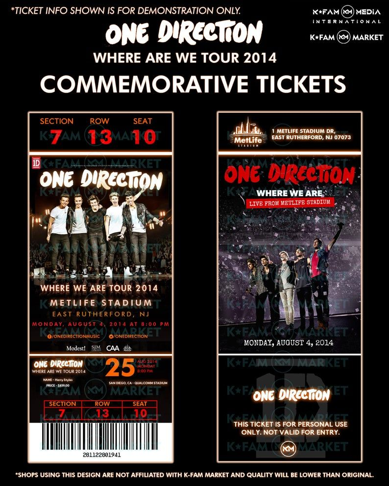 ed7bc240dc929cdab756b3a2aad820f8 - How To Get Concert Tickets That Are Sold Out