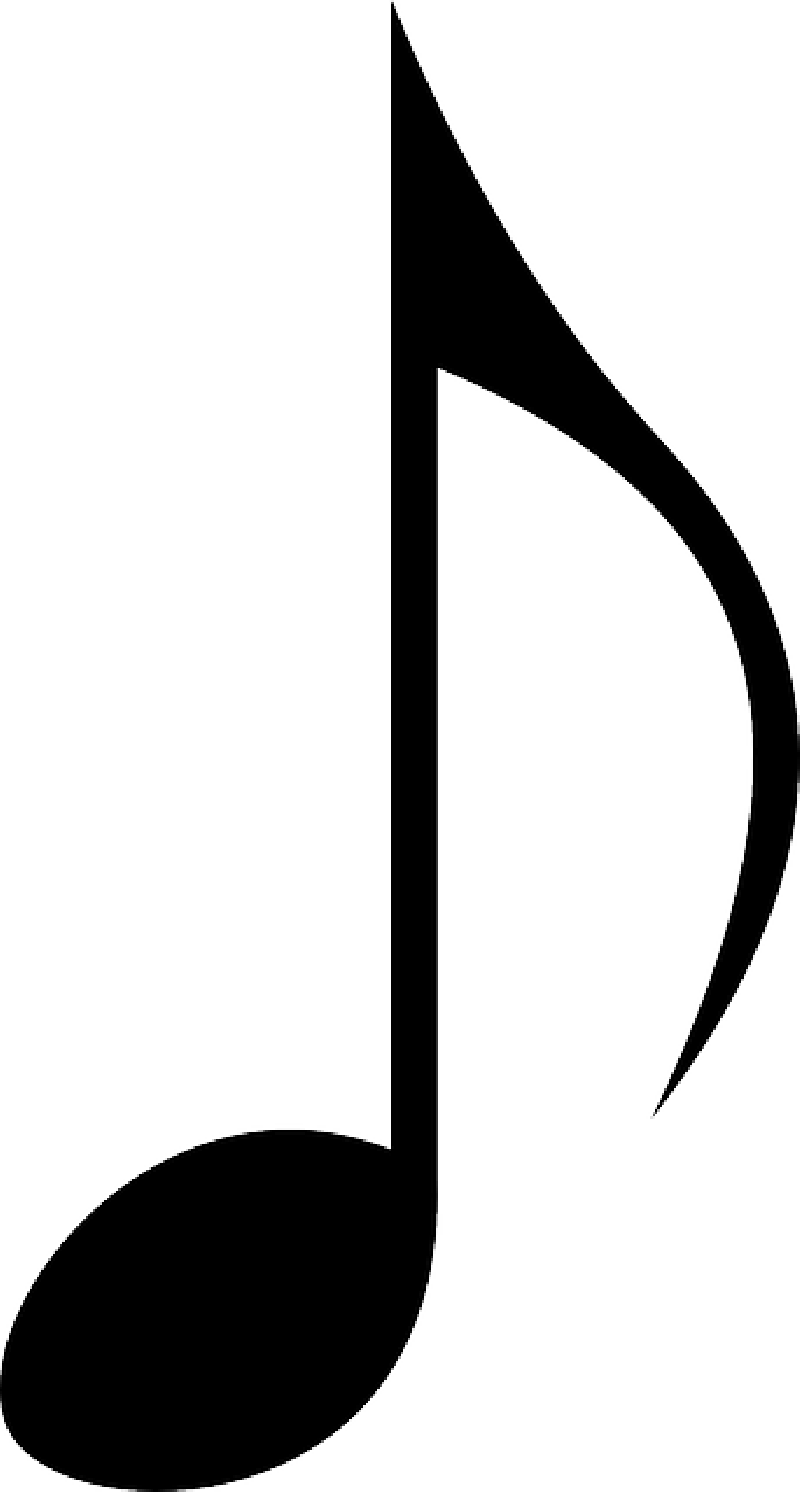 music notes clip art this is awesome music symbols pinterest rh pinterest com music note clipart music note clipart free
