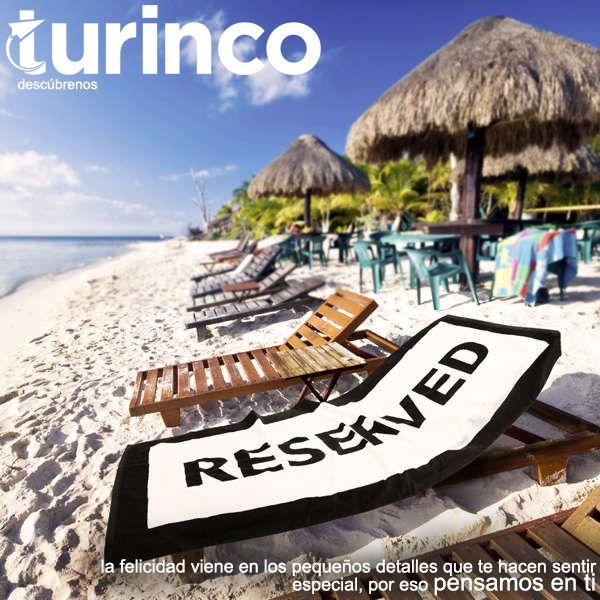 #turinco   Ph: Encontrado en iwantoneofthose.com