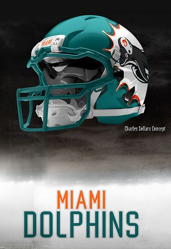 Dolphins in 1972 won the Super Bowl and has been the only team to go 14-0  (or 17-0) in NFL history. 0c759e13f6e