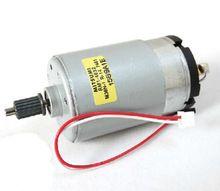 Mitsumi 555 Dc Generatoare Eoliene Generatoare De Mană Motor Cu Magnet Permanent China Wind Generator Motor Generator Magnets
