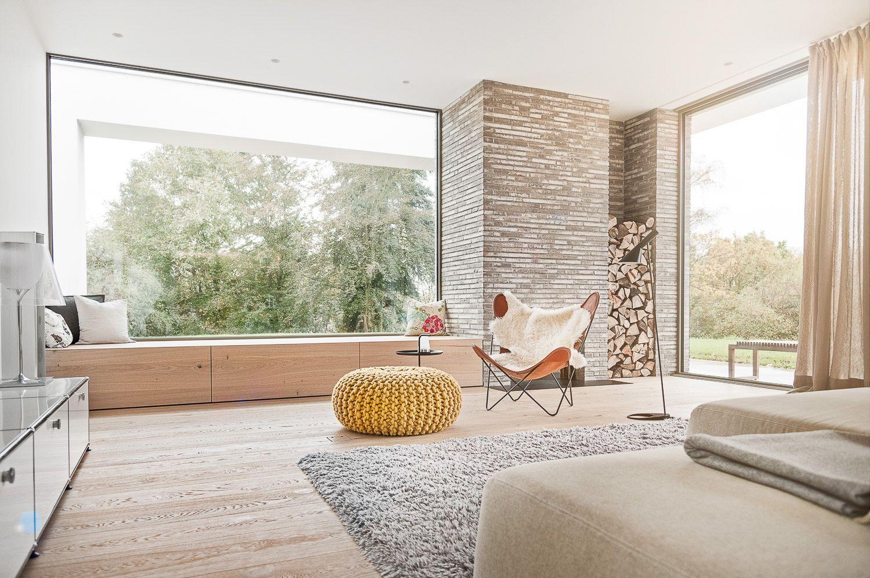 Back² — Individueller Innenausbau | House n Room | Pinterest ...