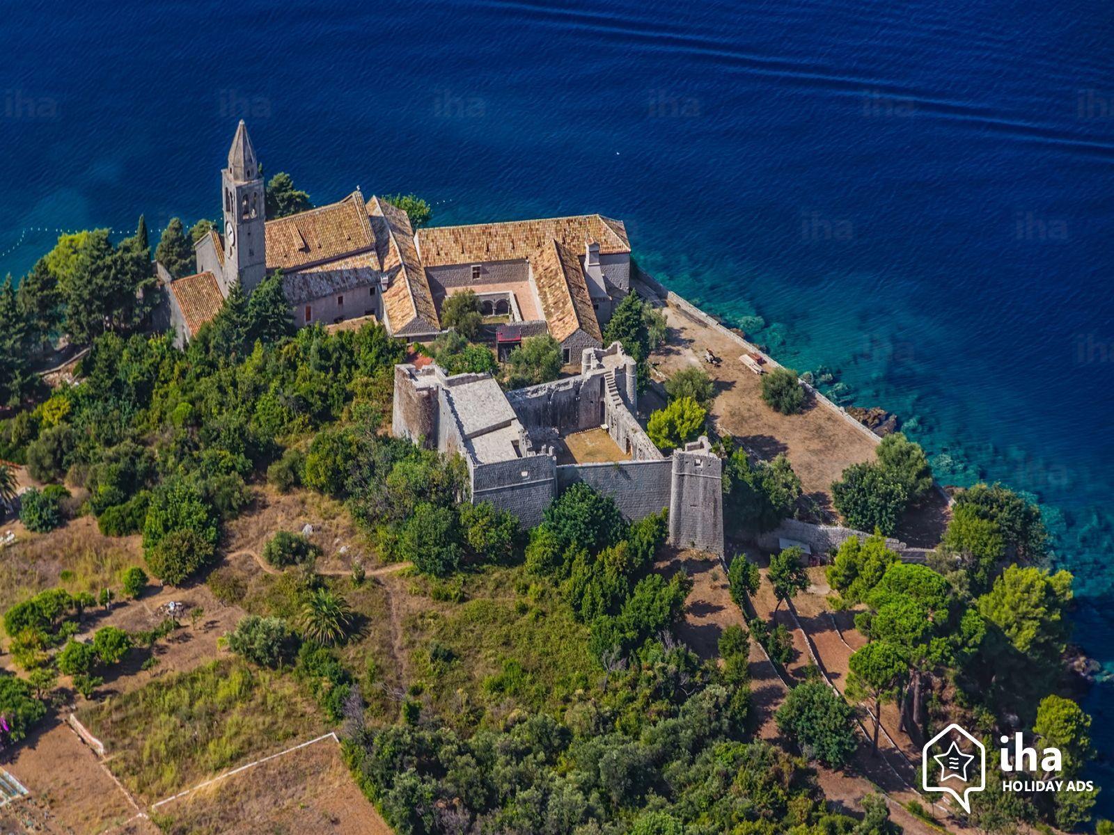 Pin van antonio pusic op adriatic croatia Kroatië