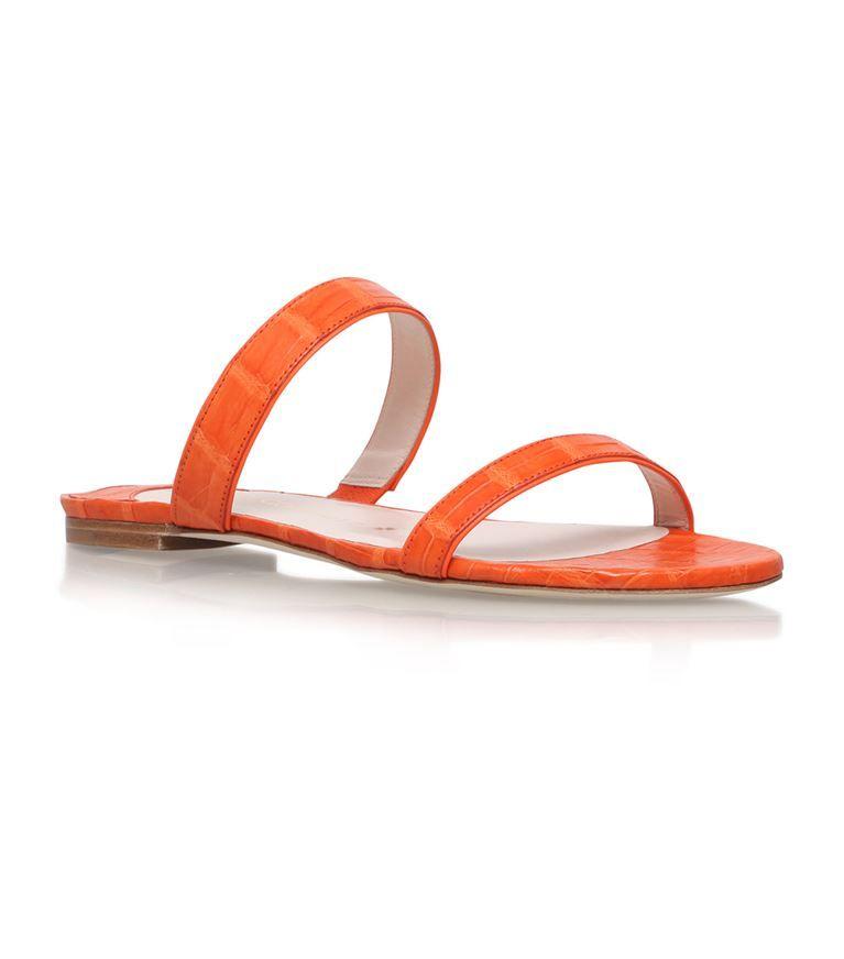 34208f370f4 NANCY GONZALEZ .  nancygonzalez  shoes