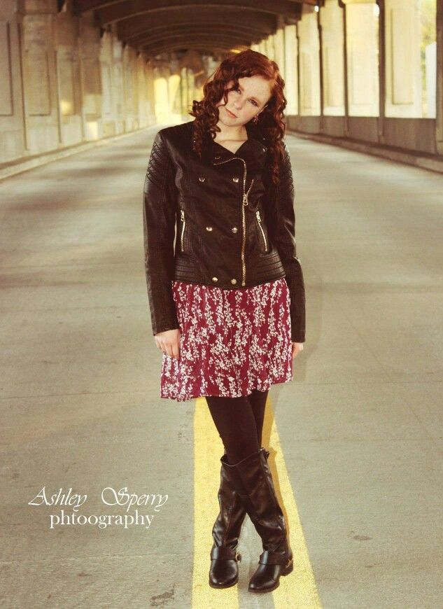 Ashley Sperry Photography
