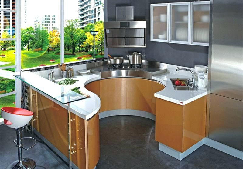 kitchen cabinets bangalore ready made kitchen cabinets ready ...