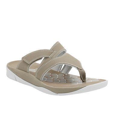 Best -Selling  Womens Sandals Clarks Tresca Track Black