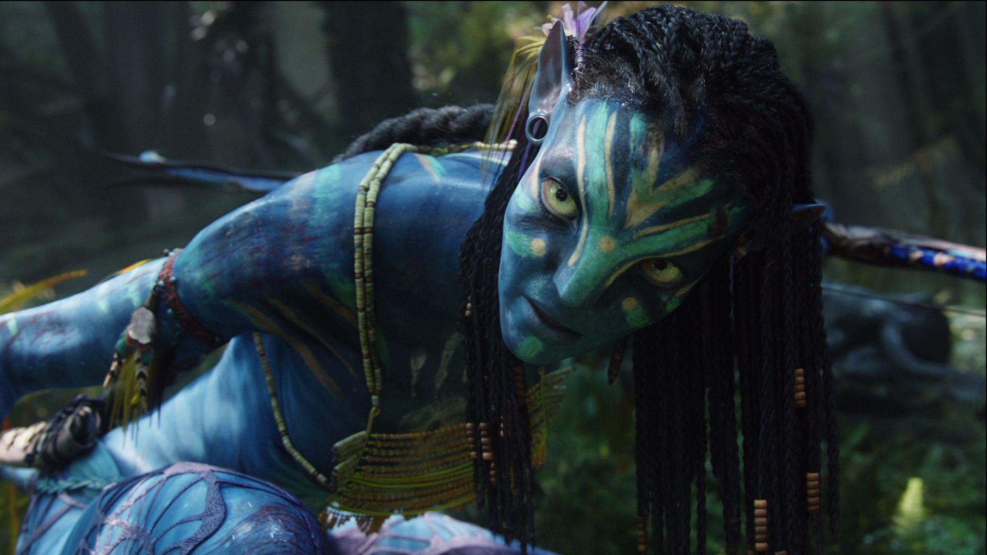 Avatar shotbyshot avatar pinterest avatar and james cameron