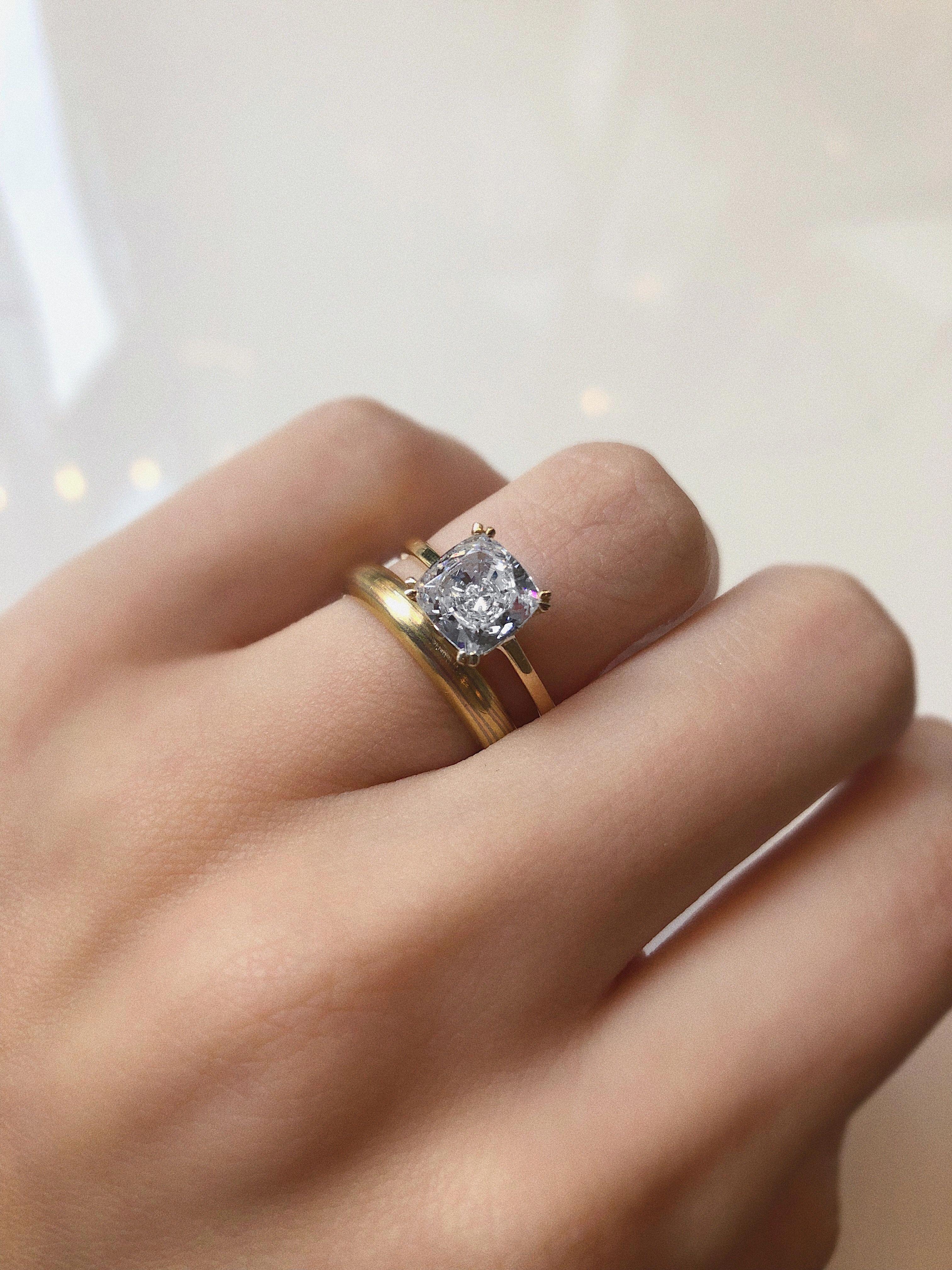 Pin On Gorgeous Rings