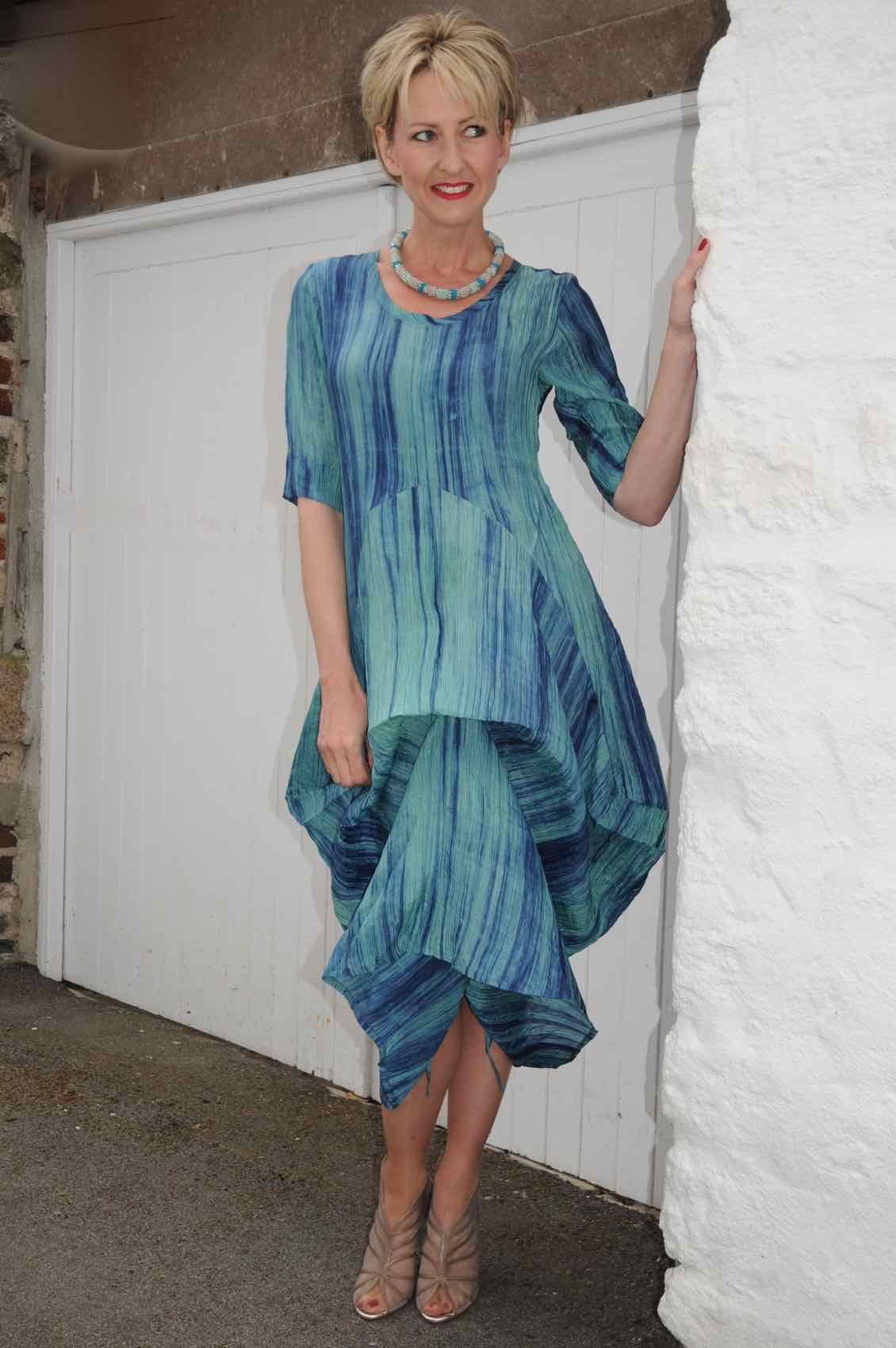 Brigid Foley boutique ladies fashion Tavistock Devon | Brigid Foley ...