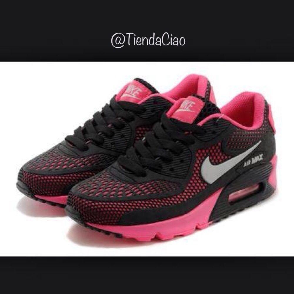 Hace Los Nike Mejor Deporte Tu Se Tenis Viernes También Compañía TwcpwqAZ