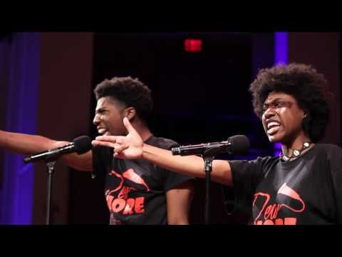outlet store elegant shoes amazing selection 2016 - Brave New Voices - Grand Slam Finals: Baltimore ...