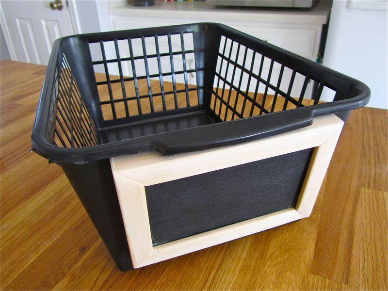 die besten 25 kleines kinderzimmer organisation ideen auf pinterest kleiner raum kinderzimmer. Black Bedroom Furniture Sets. Home Design Ideas