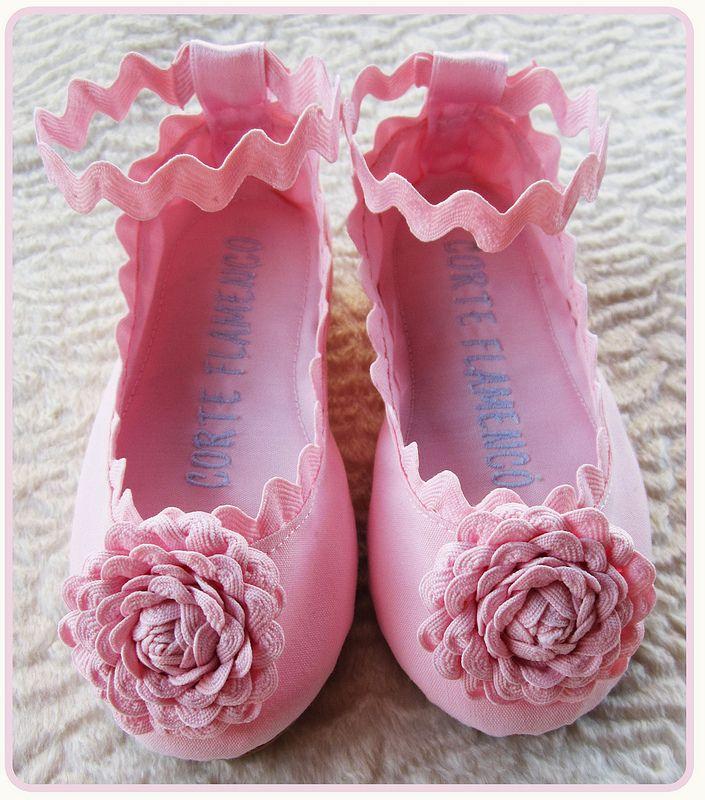 39be08b27 mas información info corteflamenco.com  bailarina  zapatoshechosamano   zapatos exclusivos