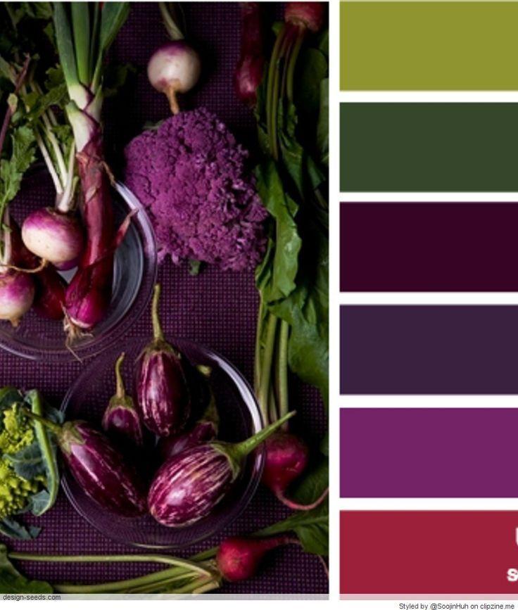 Color Palettes MAKE-UP+HAIR Pinterest Colour pallette, Color