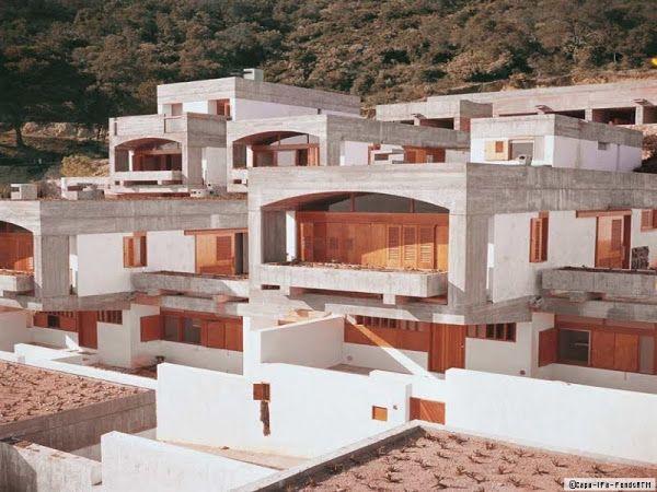 genius loci kyoto nishinoyama house d39architectures t. Black Bedroom Furniture Sets. Home Design Ideas