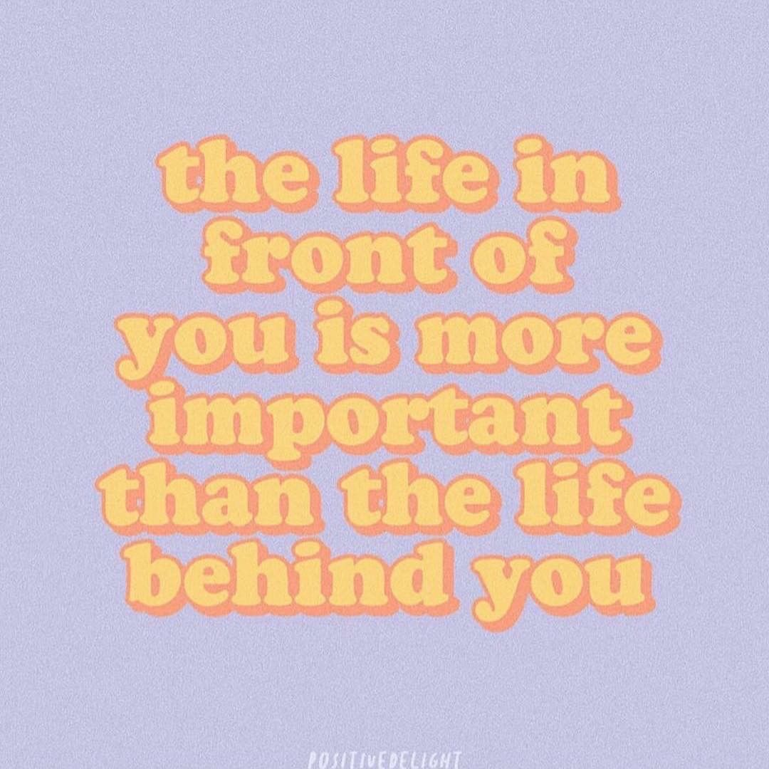 Image about quotes in words by 🦋 on We Heart It