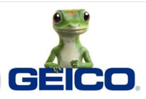 Www Geico Com Geico Login Insurance Company Review Business Insurance Renters Insurance Online Insurance