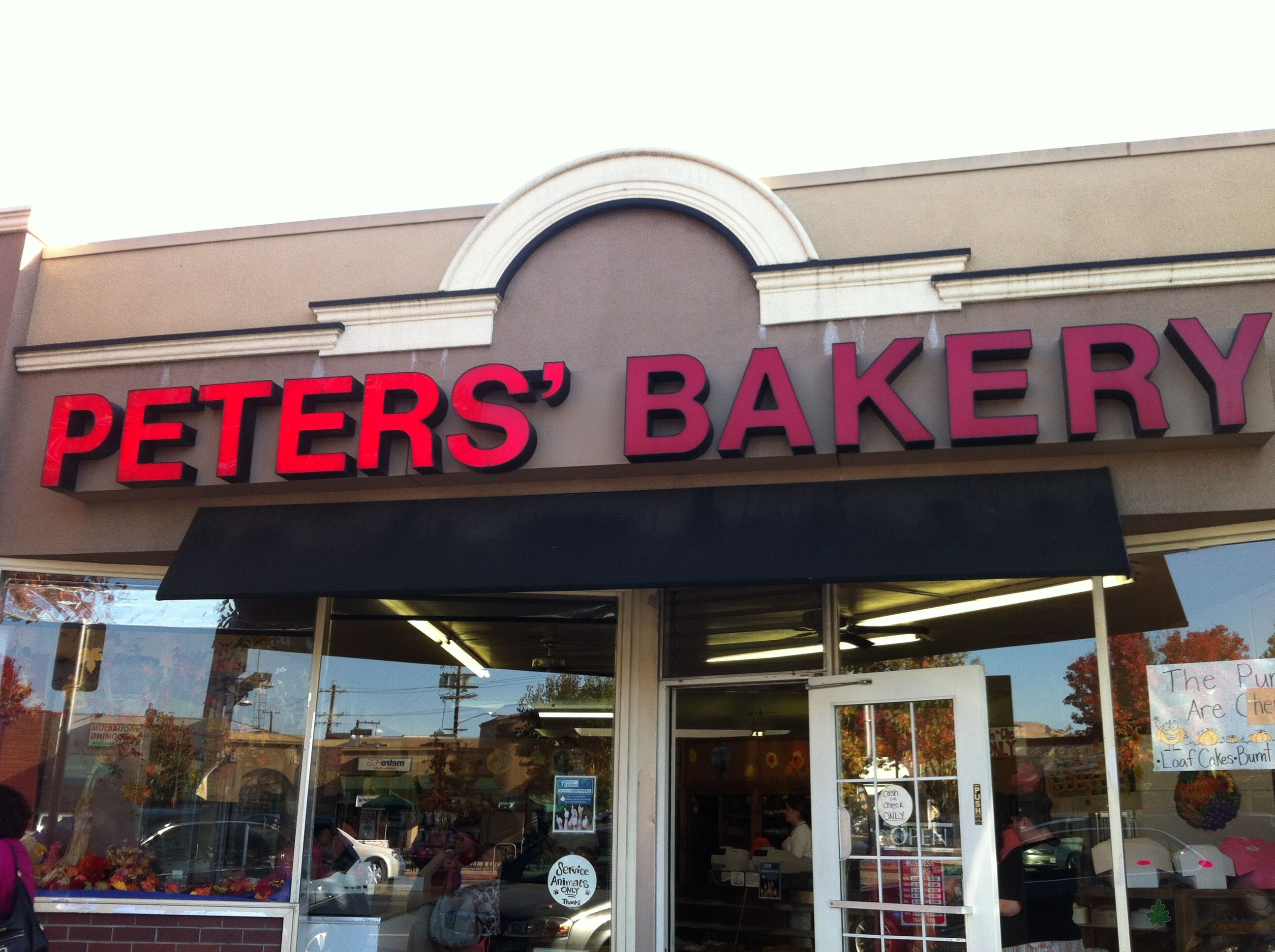 30+ Burnt almond cake peters bakery ideas in 2021