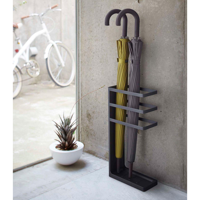 Layer Umbrella Stand White ديكور #1: ed7ca583a7ad301e bf17ee
