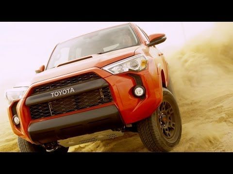 2015 toyota tacoma trd pro wallpaper ultra hd http 2015 toyota tacoma trd pro wallpaper ultra hd httpcarwallspaper voltagebd Choice Image