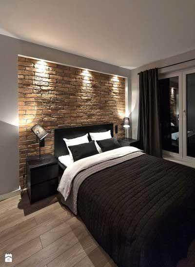 Schlafzimmer Design Inspiration 2 Tolle Designs Die Dich