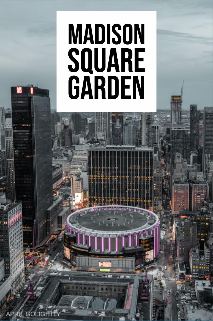 Media Tweets By Colorwerx Colorwerx Twitter New York Knicks Logo Nba New York New York Knicks